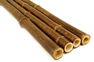 bamboo sticks pakistan, bamboo sticks buy, bamboo sticks import