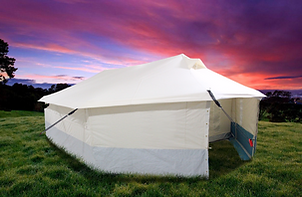 Family Tent, UNHCR Tent, Relief Tent, nrc tent, unicef tent, dfid tent, refugee tent, emergency tent