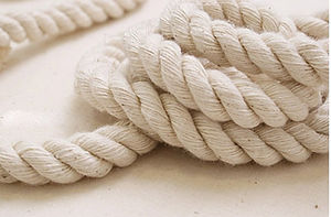 cotton ropes, nylon ropes, poly ropes, ropes buy, import ropes, ropes in pakistan, rope manufacturer