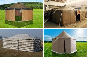 Film Tents.png
