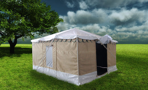 Deluxe Tent, Canvas Tent, Kuwaiti Tent, Saudi Tent, Camping Tent, Buy Kuwaiti Tent, Buy Deluxe Tent, Deluxe Tent Pakistan, Canvas Tents, Two Fold Tents, White Tent, High Quality Tent, Middle Eastern Tent, Design Tent, PE Tent, Fancy Tent, Middle Eastern Tent, Iraq Tents