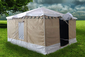 deluxe tent, desert tent, sand tent, camping tent, small tent, canvas tent, fun tent, family tent, outdoor tent, canvas tent, saudi tent, kuwaiti tent, midde east tent, fancy tent, desert camping tent