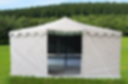 deluxe tent, camping tent, small tent, canvas tent, fun tent, family tent, outdoor tent, canvas tent, saudi tent, kuwaiti tent, midde east tent, fancy tent