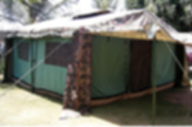 military frame tent, marghala tent, army tent, pakistan army tents, pakitan military products, frame tent, waterproof tent, fireproof tent, buy army tent