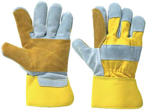 working gloves, leather palm gloves, palm patch gloves, canadian gloves, workwear, cow split leather gloves, hazard gloves, waterproof gloves, pakistan working gloves, working gloves import, working gloves company, canadian gloves buy