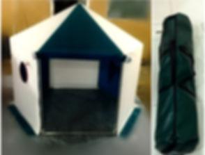 Mini Tent, Kids Tent, Children Tent, small tent, camping tent, toy tent, buy kids tent, buy childrens tent, childrens tent pakistan