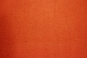 natural canvas, polycotton canvas, white canvas, waterproof canvas, poly canvas fabric, polyester cotton fabric, dyed canvas, dyed cotton fabric, blue canvas, red canvas, black canvas, fireproof polycotton canvas, polycotton