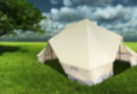 Emperor Tent, Canvas Tent, Emperor Tent Buy, Emperor Tent Import, Camping Tent, Buy Emperor Tent, Buy Camp Tent, Emperor Tent Pakistan, Canvas Tents, UK Tents, Bell Tent