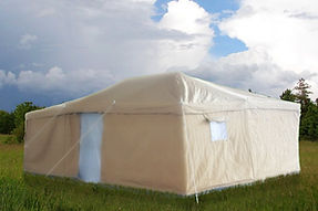 deluxe tent, desert tent, sand tent, camping tent, small tent, canvas tent, fun tent, family tent, outdoor tent, canvas tent, saudi tent, kuwaiti tent, midde east tent, fancy tent, khaki tent, big tent