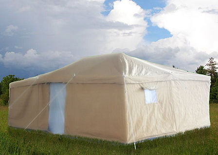 Khaki Tent, Deluxe Tent, Canvas Tent, Kuwaiti Tent, Saudi Tent, Camping Tent, Buy Kuwaiti Tent, Buy Deluxe Tent, Deluxe Tent Pakistan, Canvas Tents, Two Fold Tents, White Tent, High Quality Tent, Middle Eastern Tent, Design Tent, PE Tent, Fancy Tent, Middle Eastern Tent, Iraq Tents