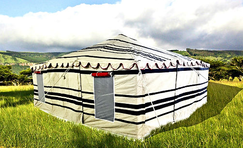 Deluxe Tent, Canvas Tent, Kuwaiti Tent, Saudi Tent, Camping Tent, Buy Kuwaiti Tent, Buy Deluxe Tent, Deluxe Tent Pakistan, Canvas Tents, Two Fold Tents, White Tent, High Quality Tent, Middle Eastern Tent, Design Tent