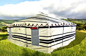 deluxe tent, desert tent, sand tent, camping tent, small tent, canvas tent, fun tent, family tent, outdoor tent, canvas tent, saudi tent, kuwaiti tent, midde east tent, fancy tent, quality tent, sheikh tent