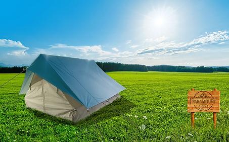 Canadian tent, camping tent, patrulla tent, small tent, two fly tent, canadian tent import, buy camping tent, waterproof tent, america camping tent, european camping tent