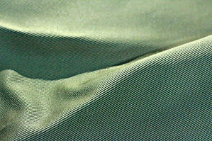 cotton twill fabric, cotton fabric, twill canvas, waterproof twill fabric, waterproof twill, fireproof twill, fireproof twill canvas