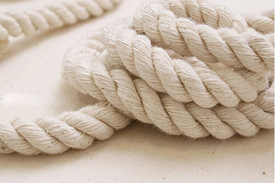 cotton ropes, poly ropes, braided ropes, 3 braid ropes, 2 braid ropes, pakistan ropes, pakistan ropes buy, ropes import