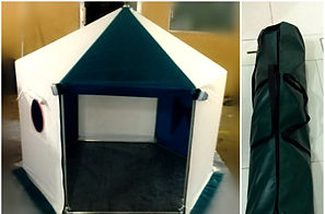 Childrens Tent, Kids Tent, Play Tent, Small Tent, Camping Tent, fun tent, buy childrens tent