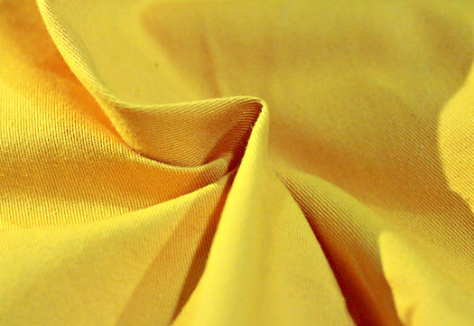 Twill Fabric, twill canvas, twill fabric buy, twill fabric pakistan, twill canvas, twill canvas pakistan, waterproof twill, fireproof twill, stripe twill, cotton twill fabric, yellow twill, blue twill, twill cotton, polycotton twill