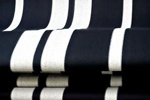 natural canvas, fireproof fabric, fireproof canvas, fire retardent canvas, cotton canvas, white canvas, waterproof canvas, canvas fabric, cotton fabric, dyed canvas, dyed cotton fabric, blue canvas, red canvas, black canvas