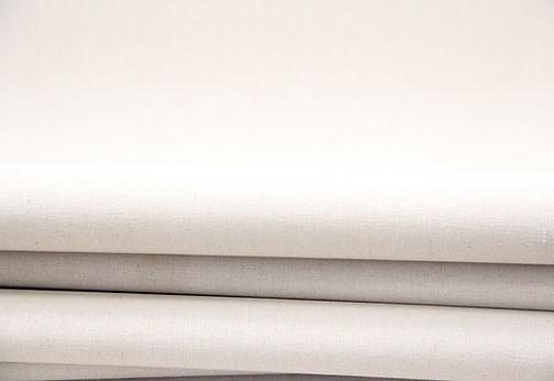 100% cotton canvas, cotton canvas pakistan, natural canvas, tent canvas, cotton canvas fabric, buy cotton canvas, import cotton canvas, 10/2 10/2 canvas, canvas yarn count, cotton canvas supplier