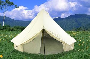 Bell Tent White.jpg