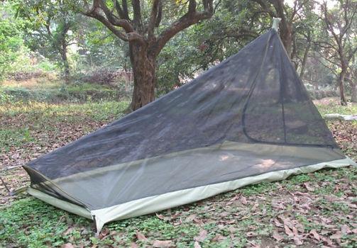 conical mosquito net, mosquito net, sleeping bag mosquito net, camping mosquito net, mosquito net pakistan