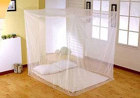 mosquito net, relief net, refugee net