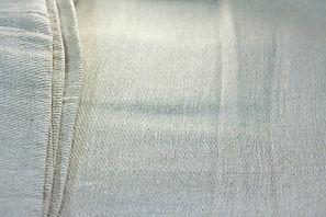dropcloth, drop cloth canvas, drop cloth tarp, drop cloth buy, drop cloth import, drop cloth pakistan, duck cotton fabric, waterproof drop cloth, spill free drop cloth, cotton duct sheet