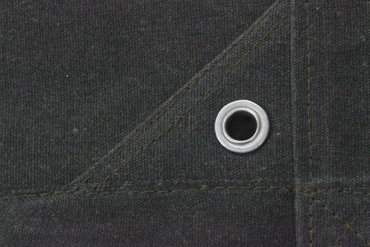 Cotton Canvas Tarpaulin, canvas tarpaulin, truck cover tarpaulin, truck cover, cotton tarp, tarpaulin import, tarpaulin buy, custom tarpaulin, waterproof tarpaulin, fireproof tarpaulin, rotproof tarpaulin, custom tarpaulin, tarpaulin company, truck cover pakistan, tarpaulin protection