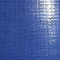 pe fabric, pe plastic fabric