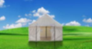 Tip Top Tent, Camping Tent, New Tents, Canvas Tent, Buy camping tent, camping Tents pakistan, white tent, plain tent, cheap camping tent, camping tent supplier