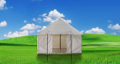 Tip Top Tent, Camping Tent, New Tents, Canvas Tent, Buy camping tent, camping Tents pakistan, white tent, plain tent, cheap camping tent, camping tent supplier