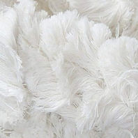 cotton yarn waste, yarn waste buy, yarn waste pakistan, white yarn waste, cream yarn waste, import yarn waste