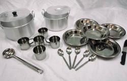 UN-Kitchen-Set1