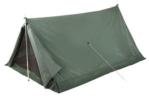 army frame tent, marghala tent, pakistan army tent, military tent, frame tent, army camp tent, militay camping tent