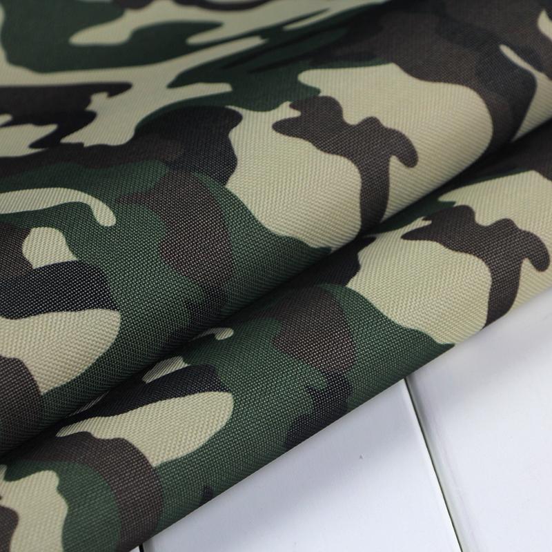 pvc army