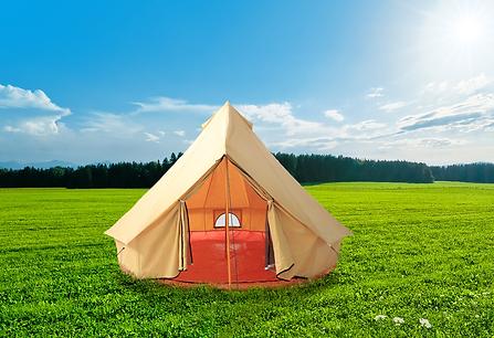 Bell Tent, Canvas Tent, Bell Tent Buy, Bell Tent Import, Camping Tent, Buy Bell Tent, Buy Camp Tent, Bell Tent Pakistan, Canvas Tents, UK Tents, Tipi Tent