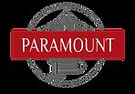 Paramount Tarpaulin Industries