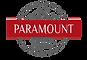 Paramount Tarpaulin Industries Logo