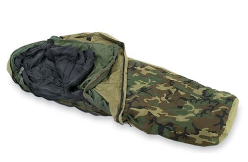 army sleeping bag, sleeping bag, military sleeping bag, nylon sleeping bag, army sleeping bag pakistan