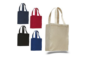tote bags, tote bags pakistan, tote bags company, tote bags import, tote bags buy
