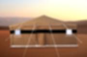 deluxe tent, desert tent, sand tent, camping tent, small tent, canvas tent, fun tent, family tent, outdoor tent, canvas tent, saudi tent, kuwaiti tent, midde east tent, fancy tent, desert tent, tan tent, king tent, saudi tent