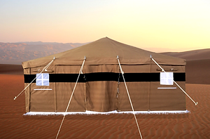 deluxe tent, desert tent, sand tent, camping tent, small tent, canvas tent, fun tent, family tent, outdoor tent, canvas tent, saudi tent, kuwaiti tent, midde east tent, fancy tent, desert tent, tan tent, king tent, saudi tent