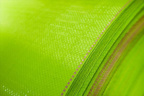pp fabric, polypropylene plastic fabric