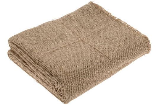 Jute bag, jute bag import, jute bags pakistan, jute bag middle east, jute bag iraq, jute cloth, jute fabric, jute
