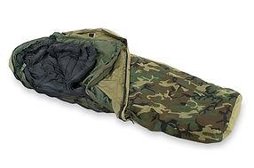 military sleeping bags, army sleeping bag, camping bag, sleeping bag pakistan