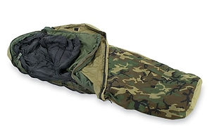 military sleeping bags, army sleeping bag, camping bag, sleeping bag pakistan
