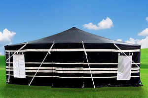 deluxe tent, desert tent, sand tent, camping tent, small tent, canvas tent, fun tent, family tent, outdoor tent, canvas tent, saudi tent, kuwaiti tent, midde east tent, fancy tent