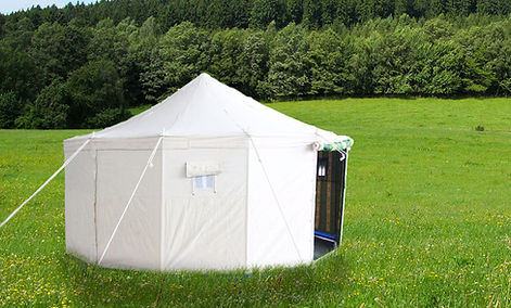 Deluxe Tent, Canvas Tent, Kuwaiti Tent, Saudi Tent, Camping Tent, Buy Kuwaiti Tent, Buy Deluxe Tent, Deluxe Tent Pakistan, Canvas Tents, Two Fold Tents, White Tent, High Quality Tent, Middle Eastern Tent, Design Tent, Round Tent, Fancy Tent, Middle Eastern Tent, Iraq Tents, Round deluxe tent, circle tent, circular deluxe tent