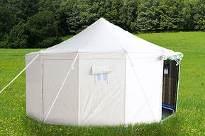 deluxe tent, desert tent, sand tent, camping tent, small tent, canvas tent, fun tent, family tent, outdoor tent, canvas tent, saudi tent, kuwaiti tent, midde east tent, fancy tent, deluxe camping tent, Round Deluxe Tent