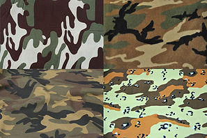 Camouflage Print, army print, custom print pakistan
